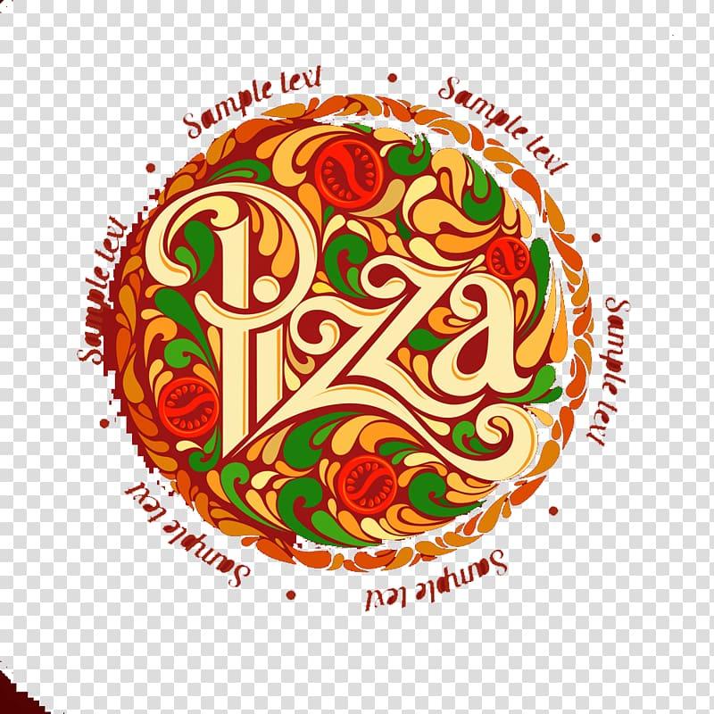 Pizza logo format, Pizza Pizza Logo, Pizza Logo Design.