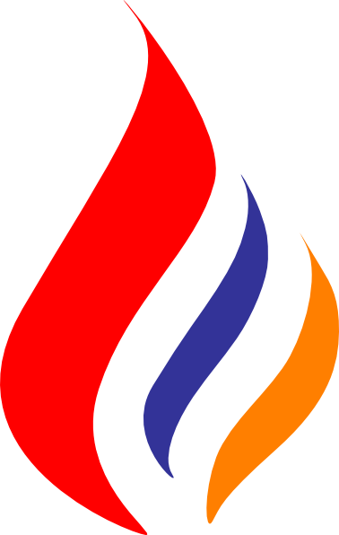 Design Clipart Logo.