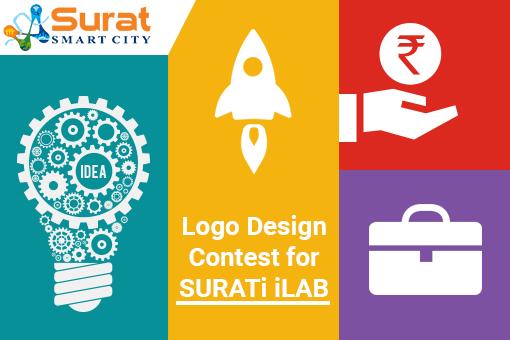Logo Design Contest for \