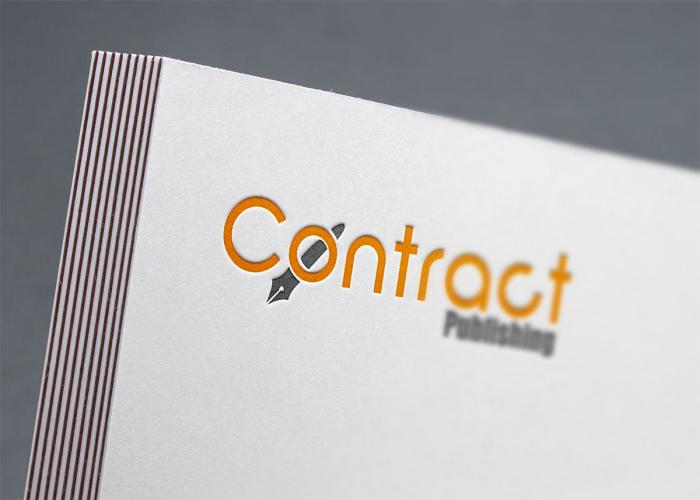 Contract Publishing.
