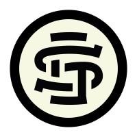 Logo Design Contract Agreement.