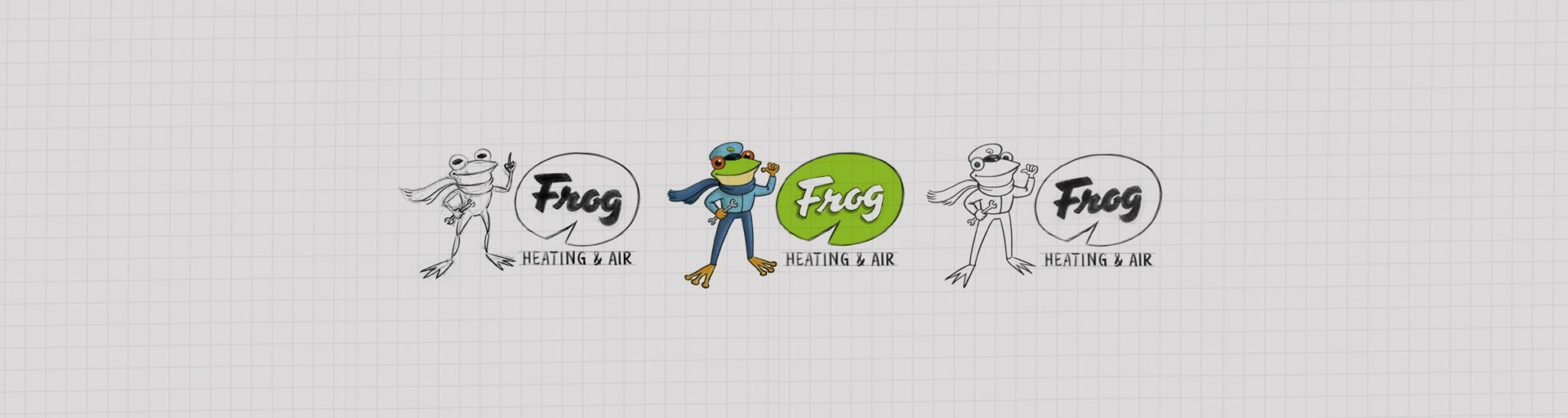 Five Questions to Ask Before Signing a Logo Design Contract.