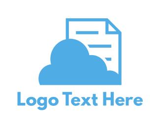 Contract Logos.
