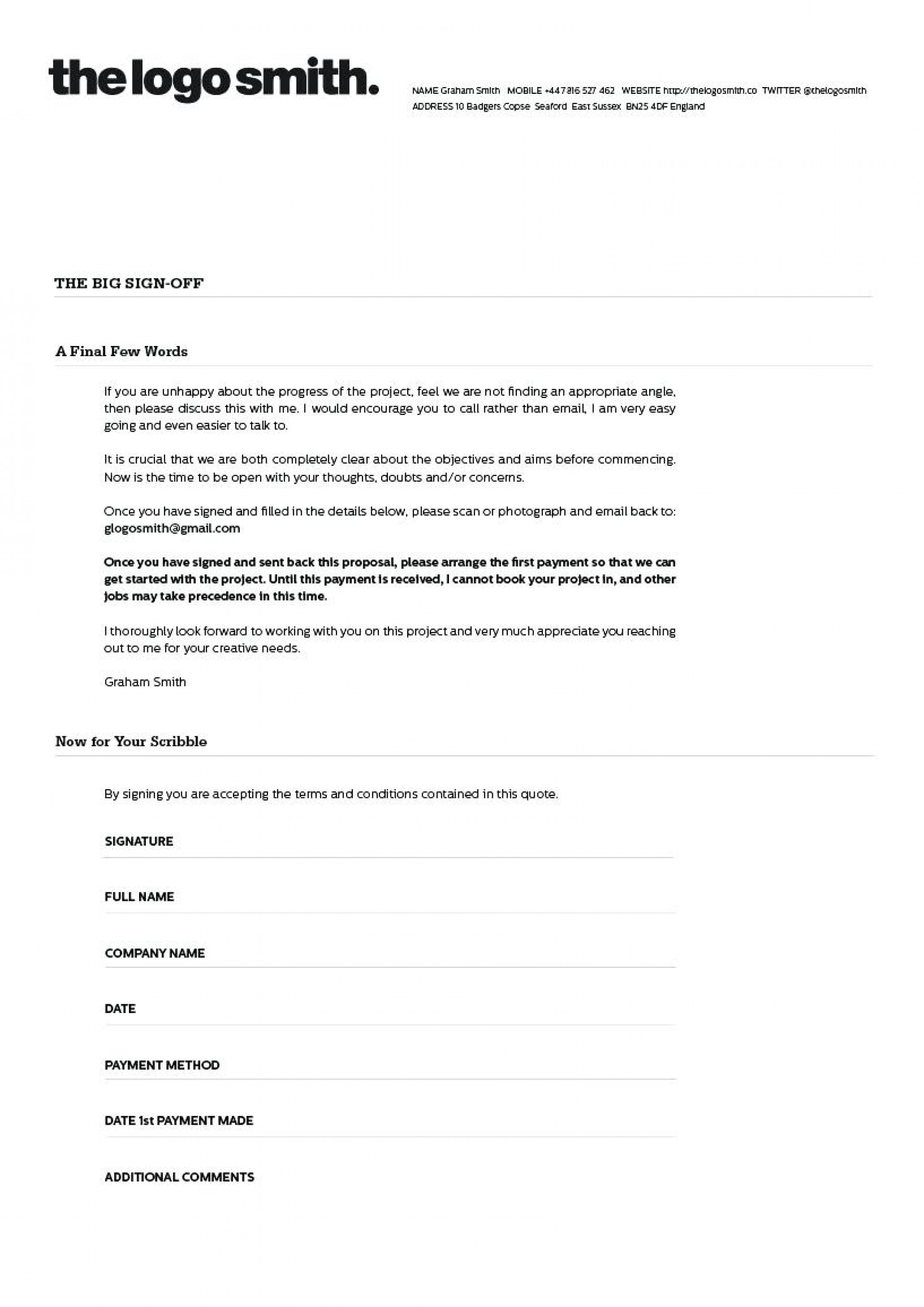 031 Freelance Design Contract Template Image2 Graphic.
