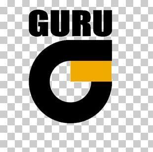 Logo Design Guru PNG Images, Logo Design Guru Clipart Free.