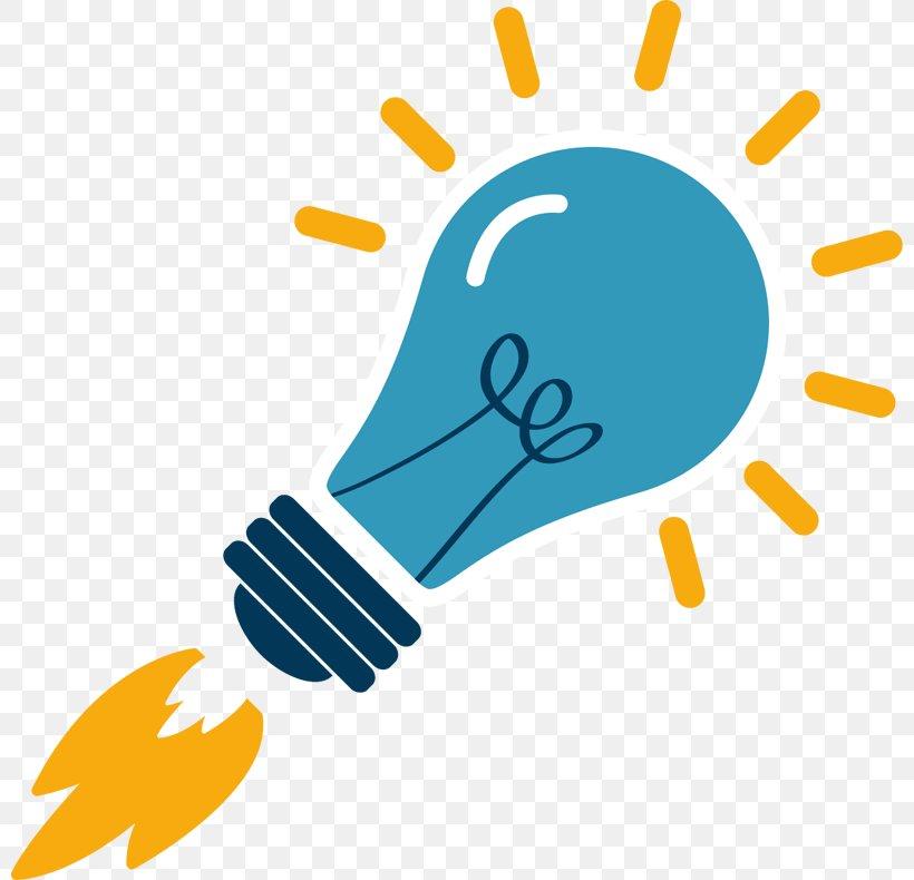 Graphic Designer Logo, PNG, 800x790px, Logo, Agency, Area.