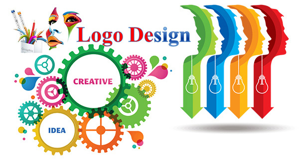 Logo Designing and Professional logo design services in.