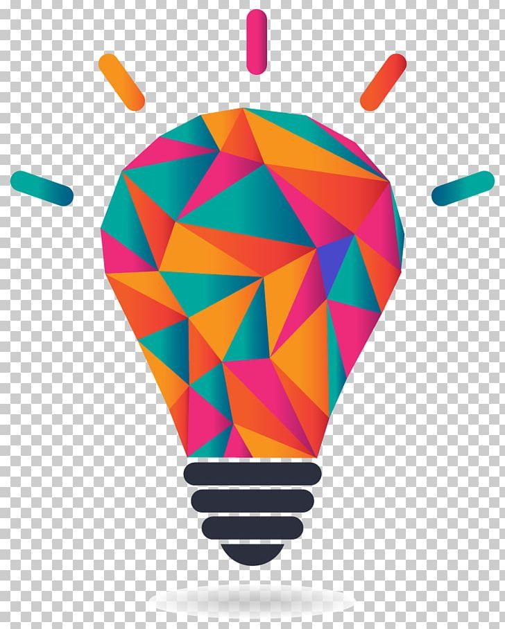 Graphic Designer Logo PNG, Clipart, Art, Company, Creativity.