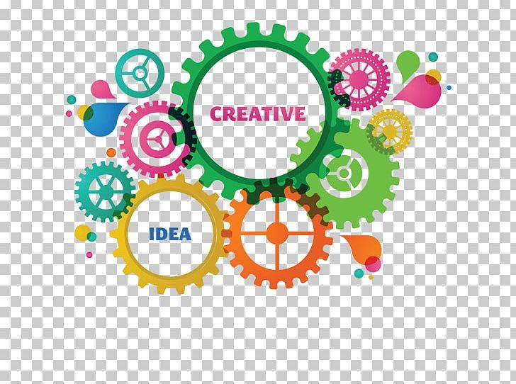Graphic Designer Logo Design Studio PNG, Clipart.
