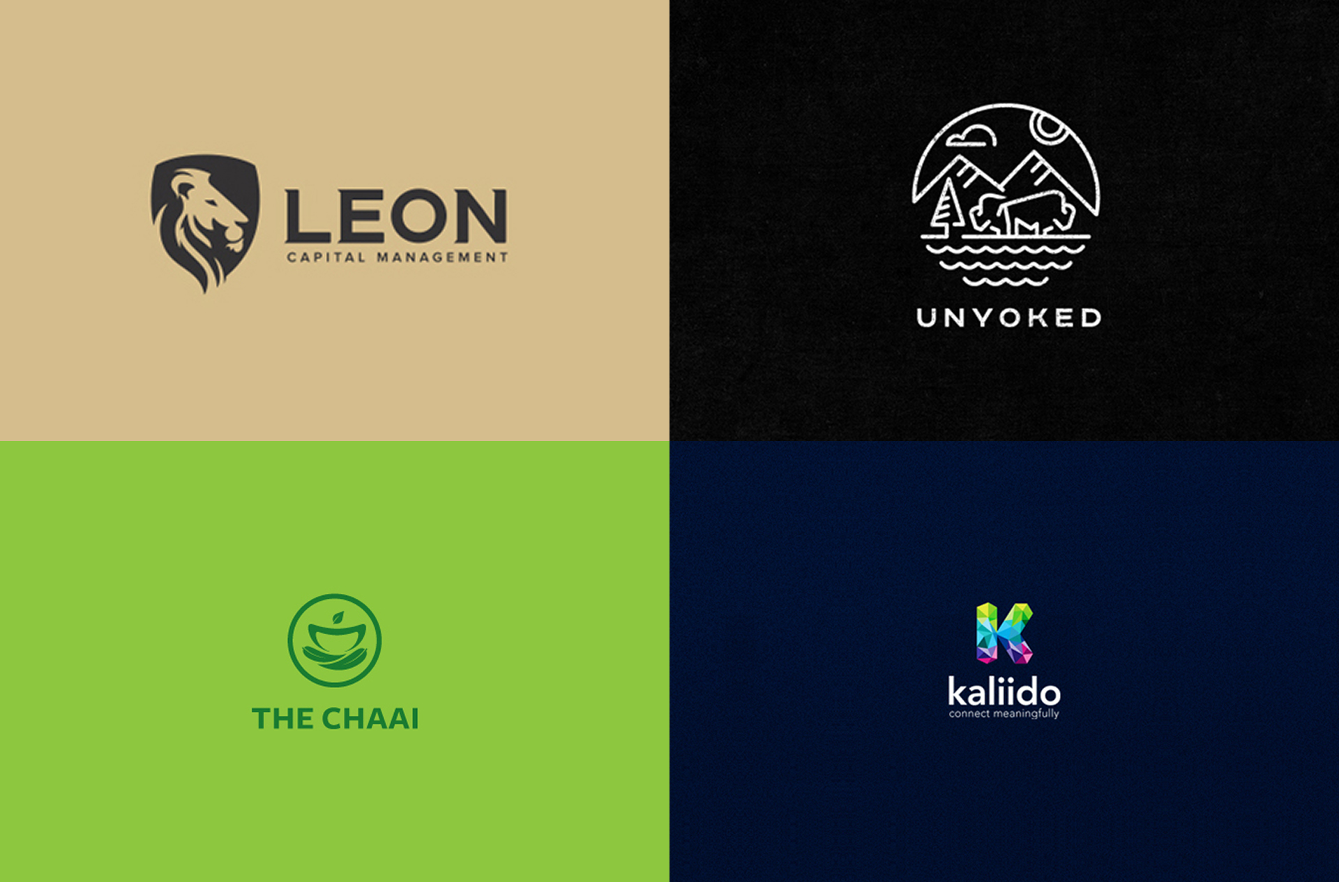 Featured Logo Designer: almosh82.