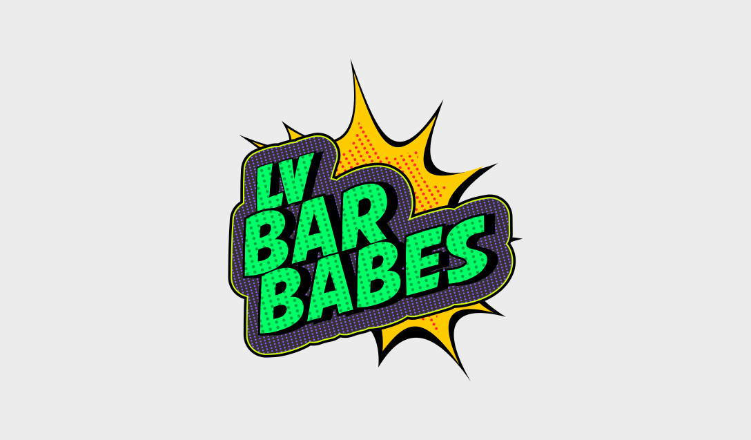 Las Vegas Logo Design Company #1.