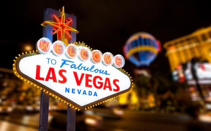 Las Vegas Website Design and Graphic Design Services in.