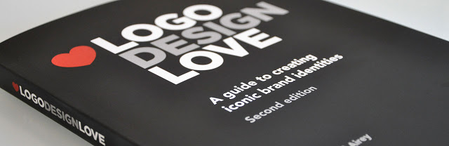 Donwload Logo Design Love Book PDF.