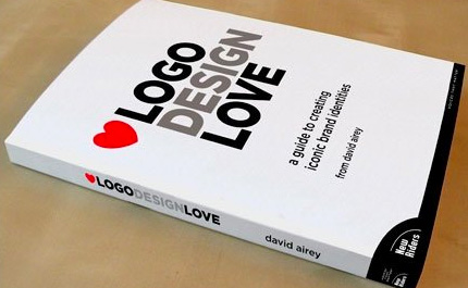 DESIGN A LOGO FOR FREE: November 2012.