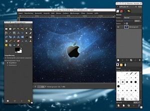 Top 10 Most Widely Used Logo Maker for Mac Guaranteed to.