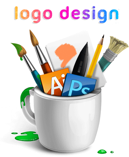 Logo Design Services.