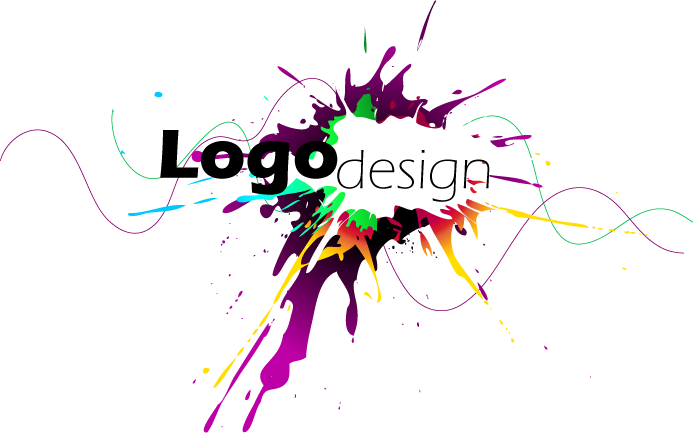 Logo Design Company in India Logo Design Trivandrum Logo.