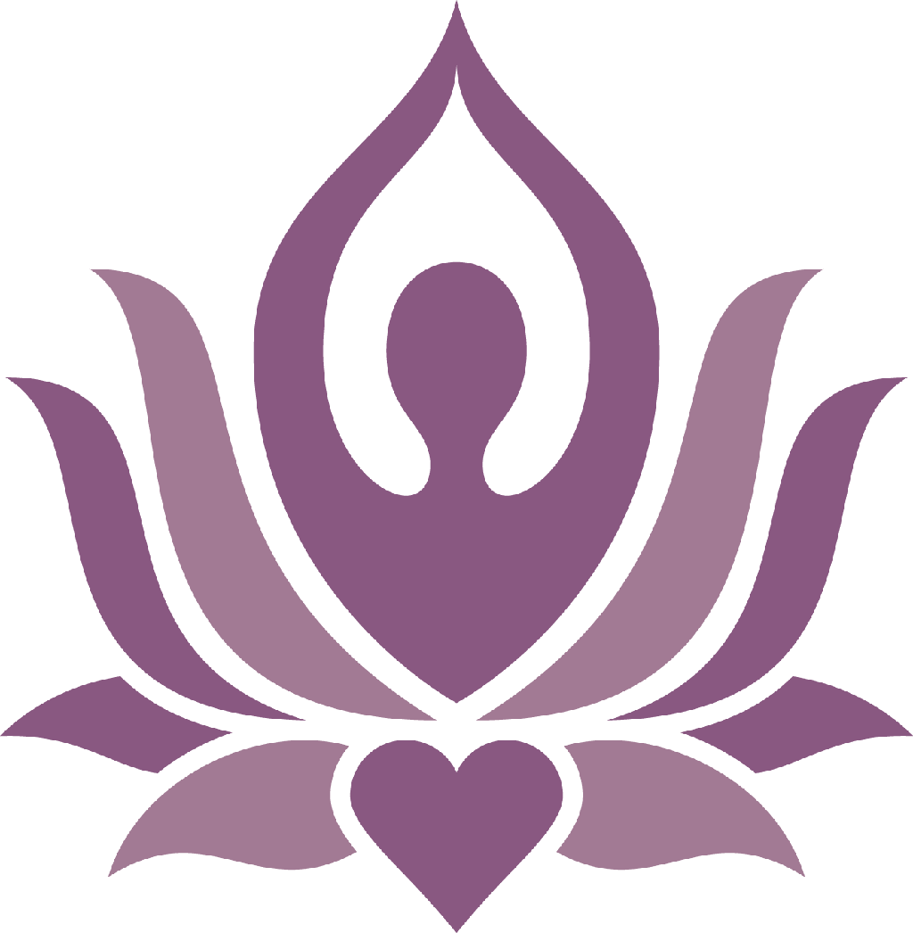 Yoga Logo Designs PNG Transparent Images for Inspiration.