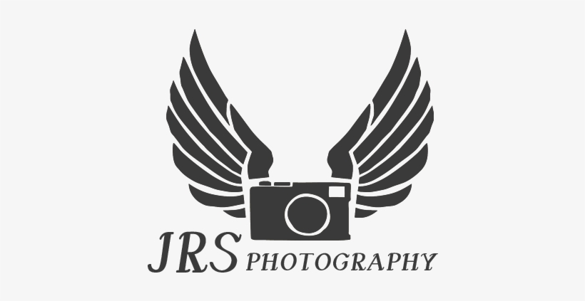 Logos, Jrs Photography Logo Design Png Conventional.