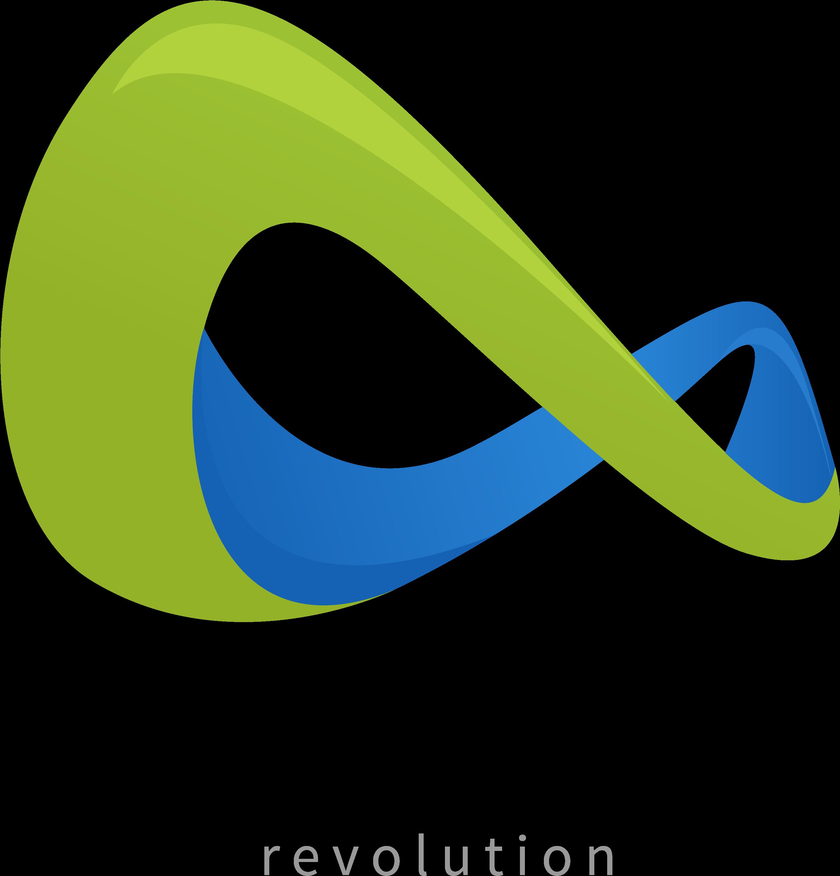 Download Infinity Logo Free Vector Download.