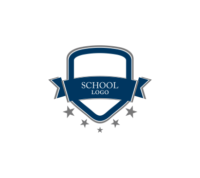 Free Vector Education Logo Design Download.