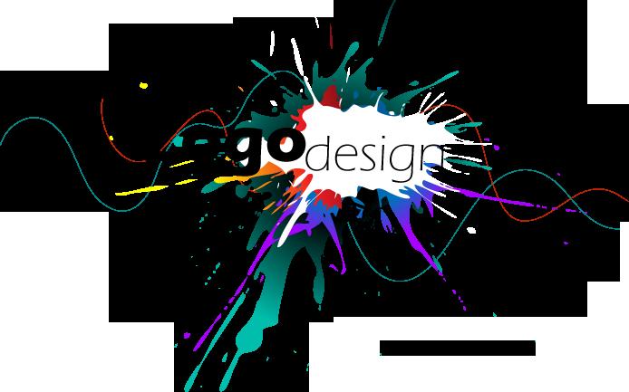 PNG Logo Design Transparent Logo Design.PNG Images..