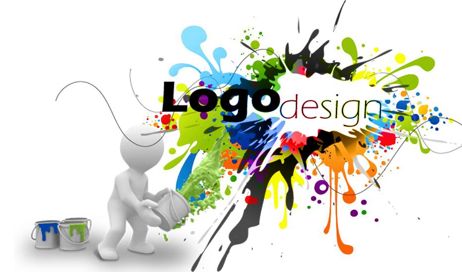 Logo design for your Brand.