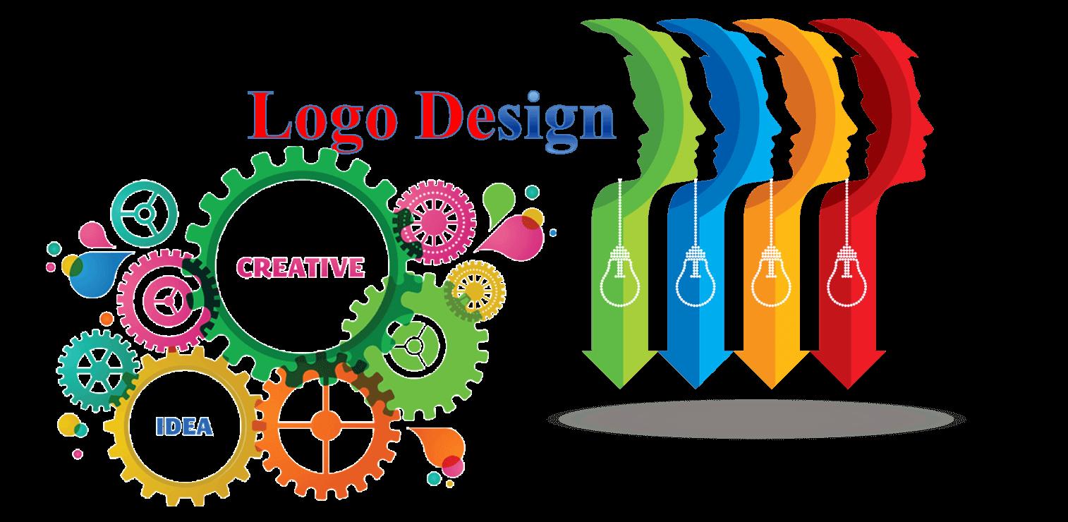 Logo Designing.