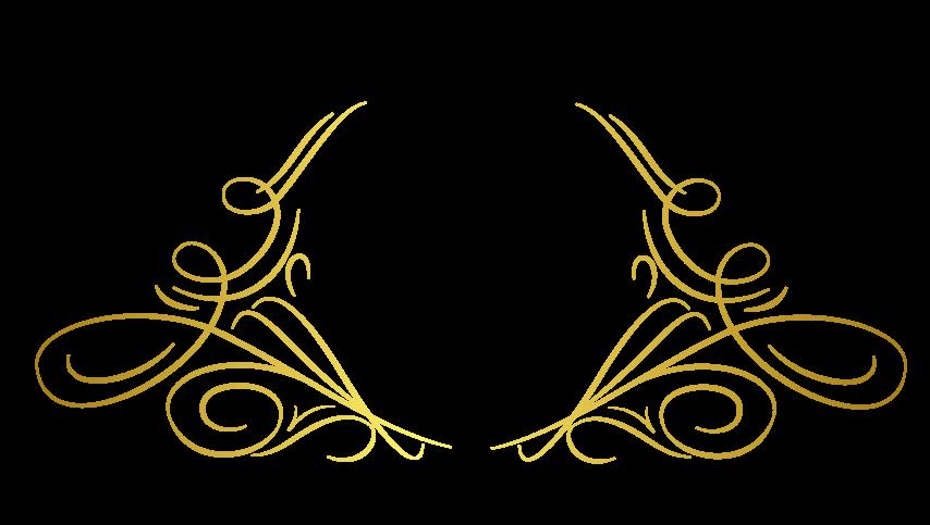 Design Free Letter Logo Maker.