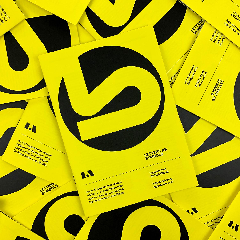 Graphic Design Reviews — BP&O.