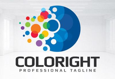 15 Best Logo Design Templates.