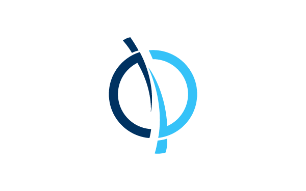 Earth Logo Template.