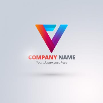 Abstract Logo PNG Images.