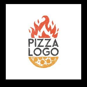 Placeit Logo Maker.