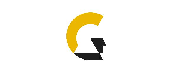 Case Study: Centurion Logo Design.
