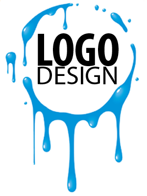 Png Logo Design 6 » PNG Image #165803.