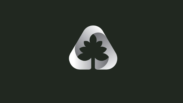 9+ Recycle Logos.