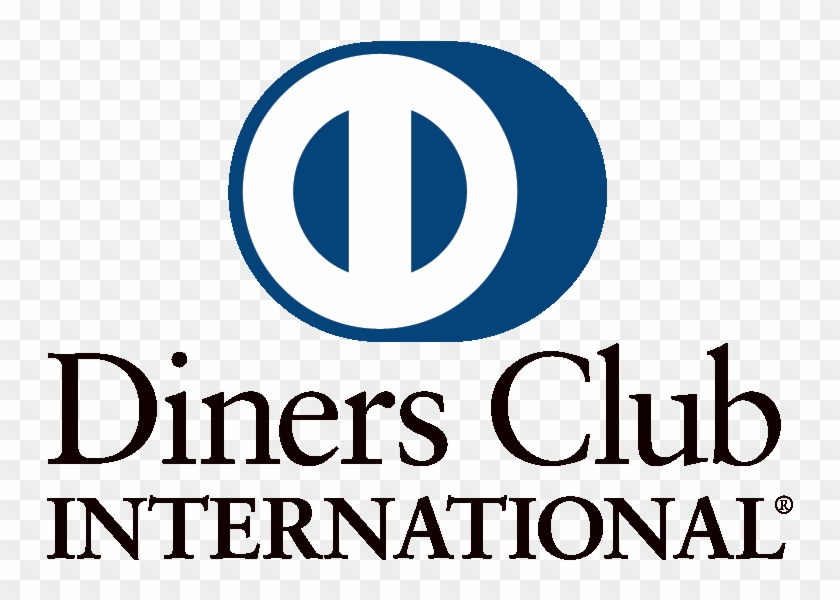 Link To Logo Diners Club Large.