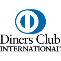 Diner's Club.