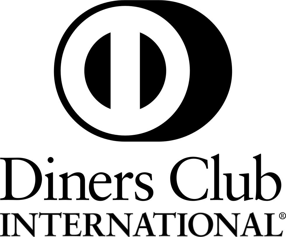 Diners Club Pay Logo Svg Png Icon Free Download (#44576.