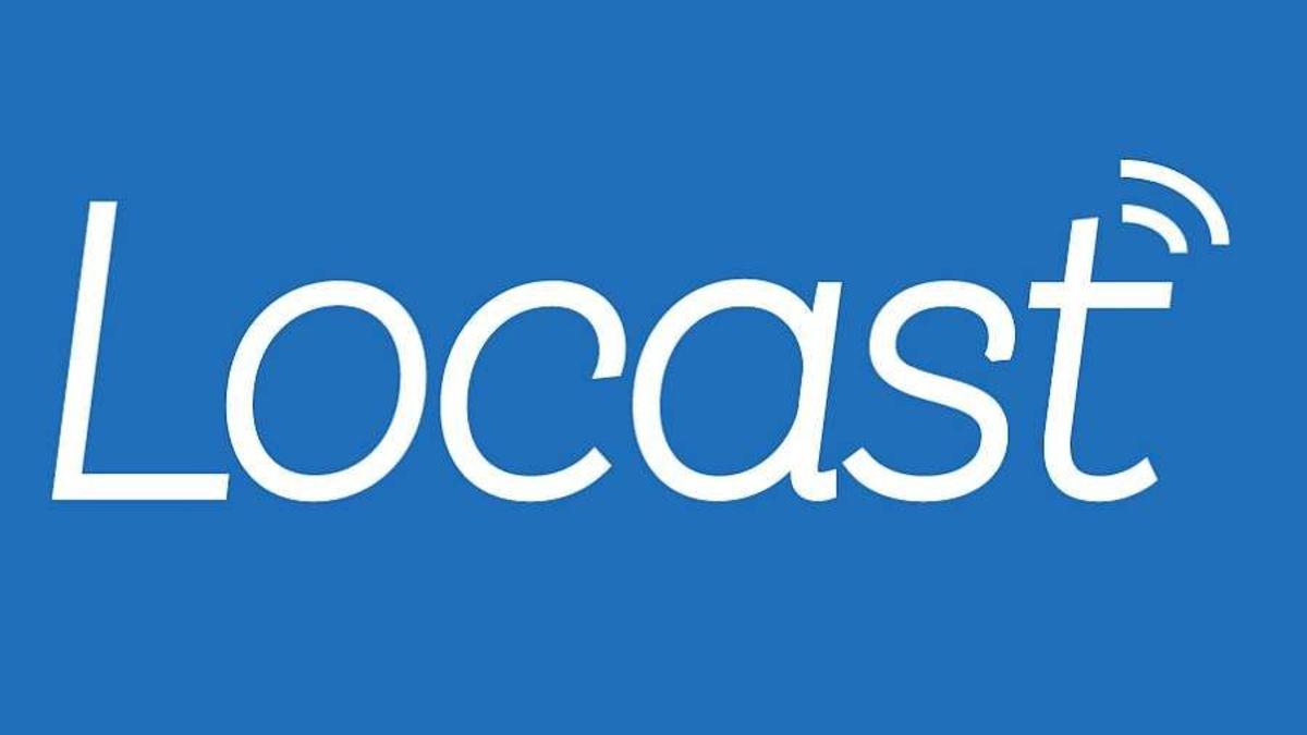 AT&T Adds Locast App to DirecTV, U.