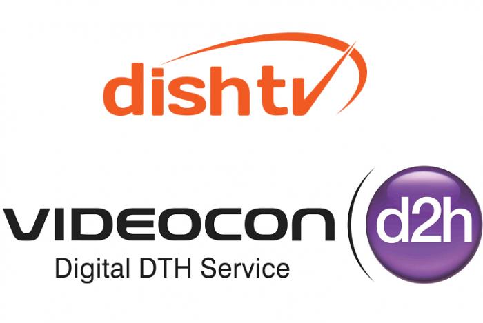 Dish Tv Logo Png Vector, Clipart, PSD.