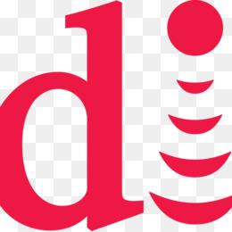 Free download Internet Logo png..