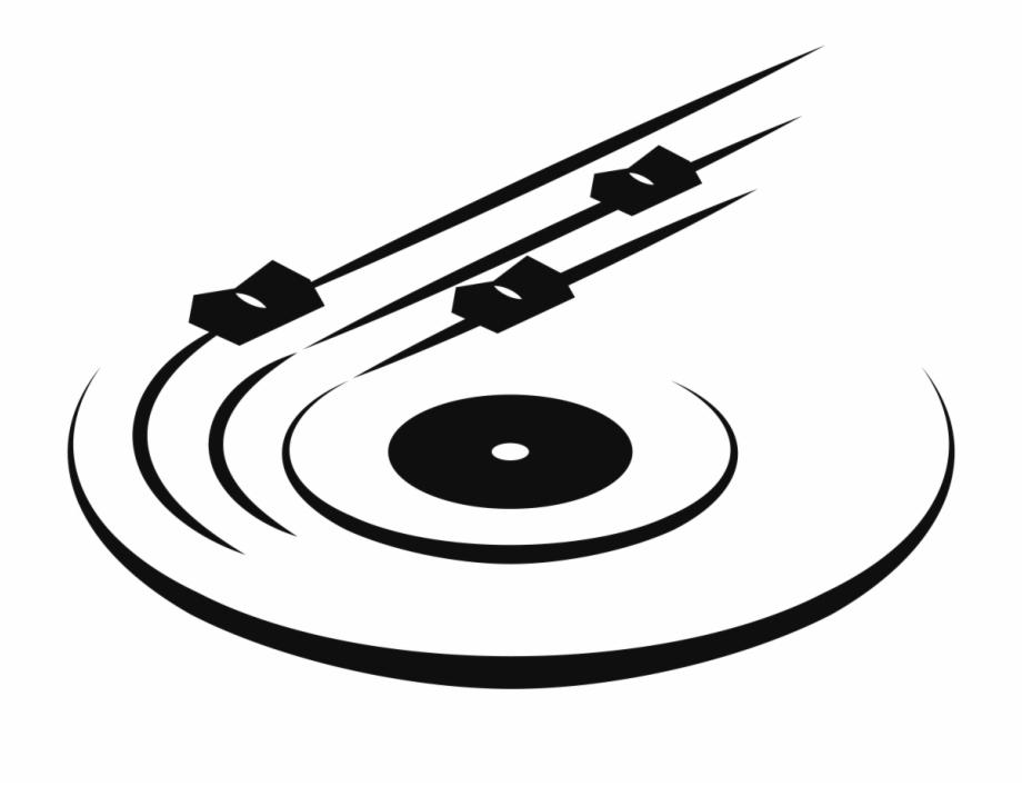logo dj png.