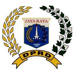 Berkas:Lambang DPRD DKI.jpg.