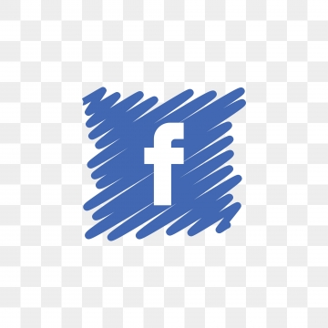Facebook Logo And Icon PNG Images and Vectors Free Download.
