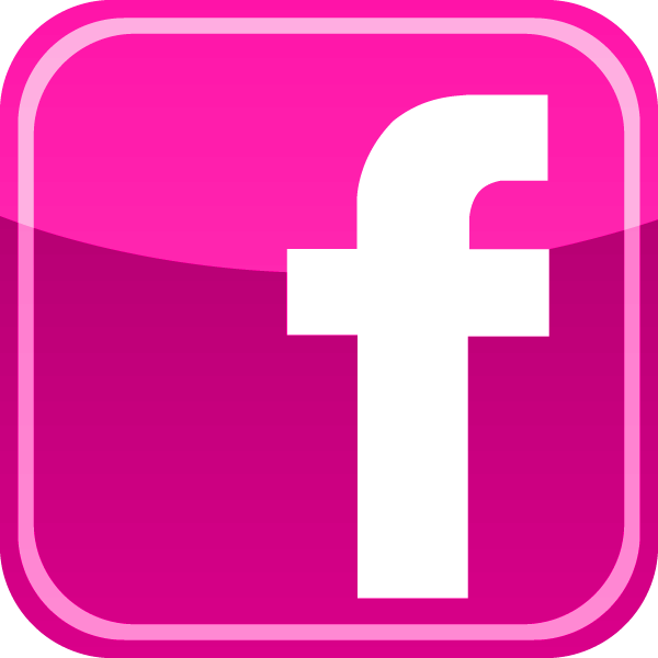 Logo Facebook Png (93+ images in Collection) Page 1.