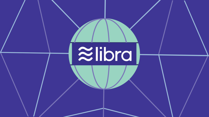 Facebook announces Libra cryptocurrency: All you need to.