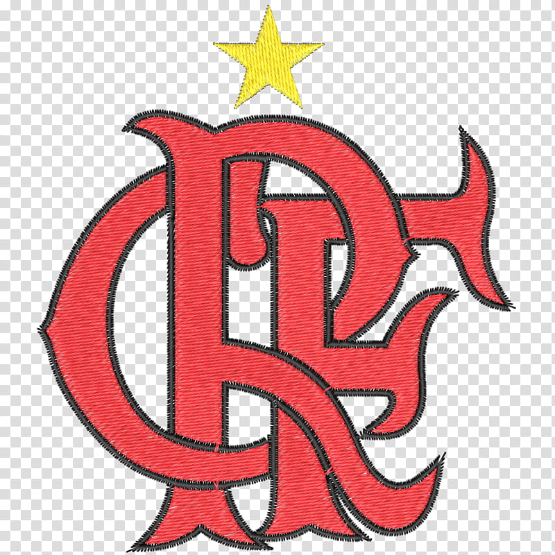 Glasses Drawing, Clube De Regatas Do Flamengo, Football.