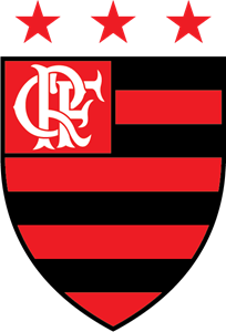 Logo flamengo png clipart images gallery for free download.